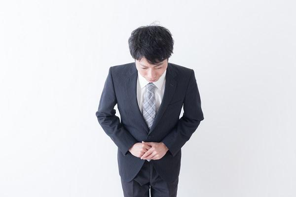 「第51回定時株主総会招集ご通知」の記載内容一部訂正のお知らせ