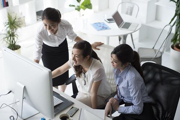 2018年度IT導入補助金に係わるサポートについて《IT導入支援事業者》